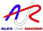 Alex Job Racing