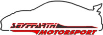 Seyffarth Motorsport