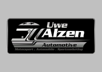 Alzen Automotive