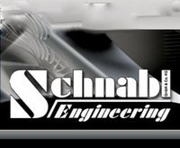 Schnabl Engineering
