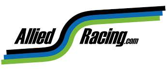 Allied Racing