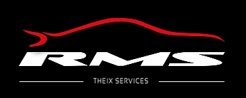 RMS Theix-Services