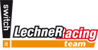 Switch IT Lechner Racing